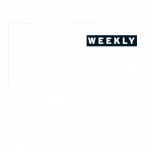 US-Weekly (1)