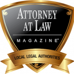 Local-Legal-Authorities (1)