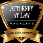 Local-Legal-Authorities (1)